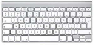 Mac It Up - MacBook Keyboard Repair