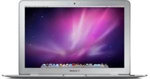 Mac It Up - MacBook Screen Repair