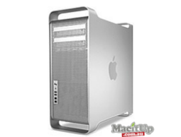 refurbished apple mac