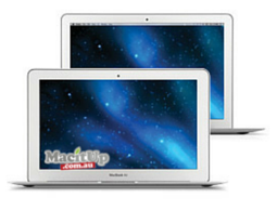 refurbished apple macbookairs